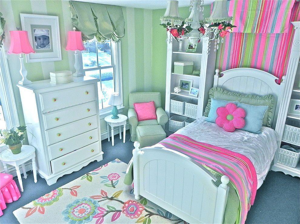 """Foto: Reprodução / <a href=""""http://www.southshoredecorating.com/"""" target=""""_blank"""">Stacy Curran</a>"""