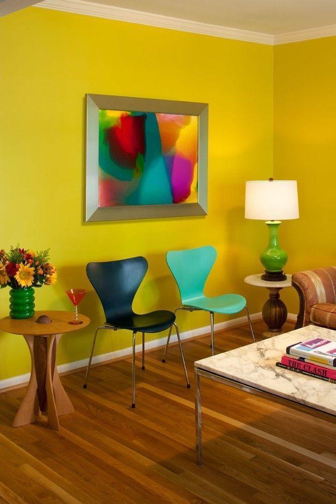 "Foto: Reprodução / <a href=""http://www.d2cds.com/"" target=""_blank"">Dsquared Creative Design Solutions</a>"