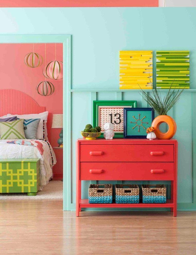 """Foto: Reprodução / <a href=""""http://www.lowes.com/"""" target=""""_blank"""">Lowe's Home Improvement</a>"""