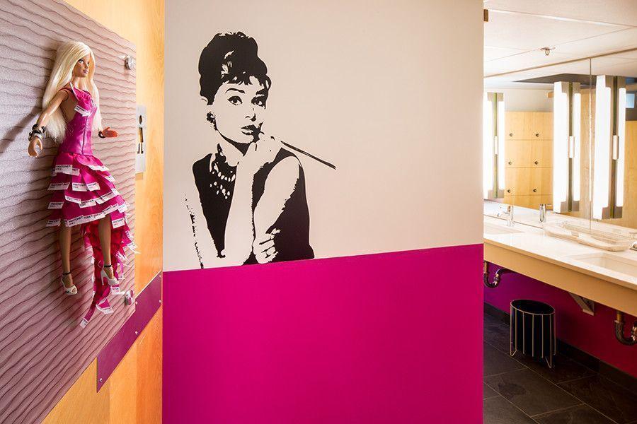 """Foto: Reprodução / <a href=""""http://gracehomedesign.com/"""" target=""""_blank"""">Grace Home Design, Inc.</a>"""