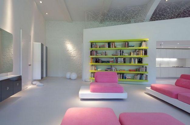 "Foto: Reprodução / <a href=""www.simonemicheli.com/"" target=""_blank"">Simone Michele</a>"