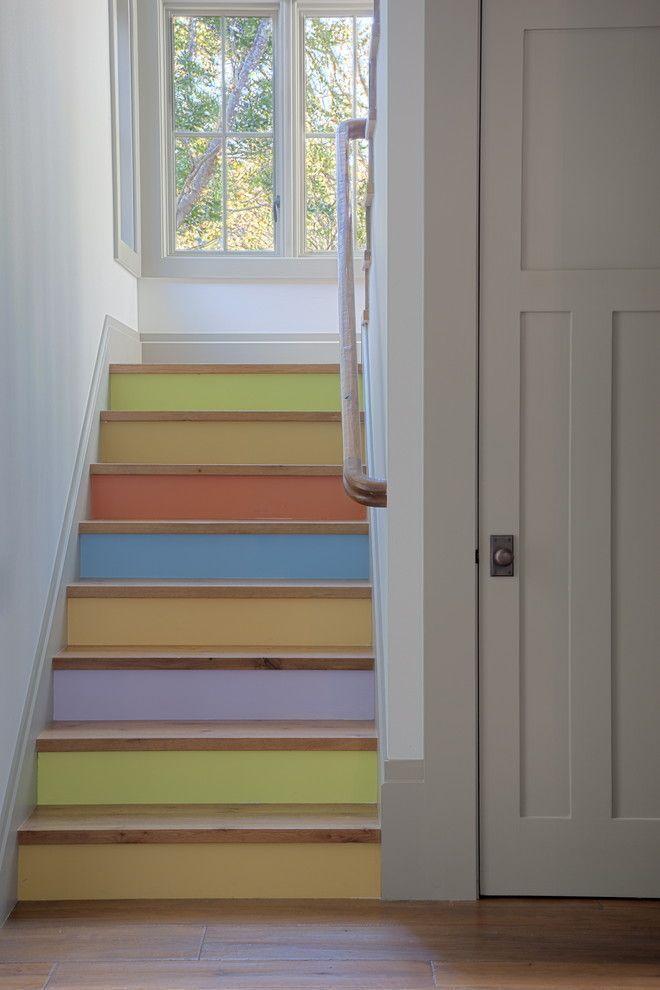"Foto: Reprodução / <a href=""http://polskyarchitects.com/"" target=""_blank"">Polsky Perlstein Architects</a>"