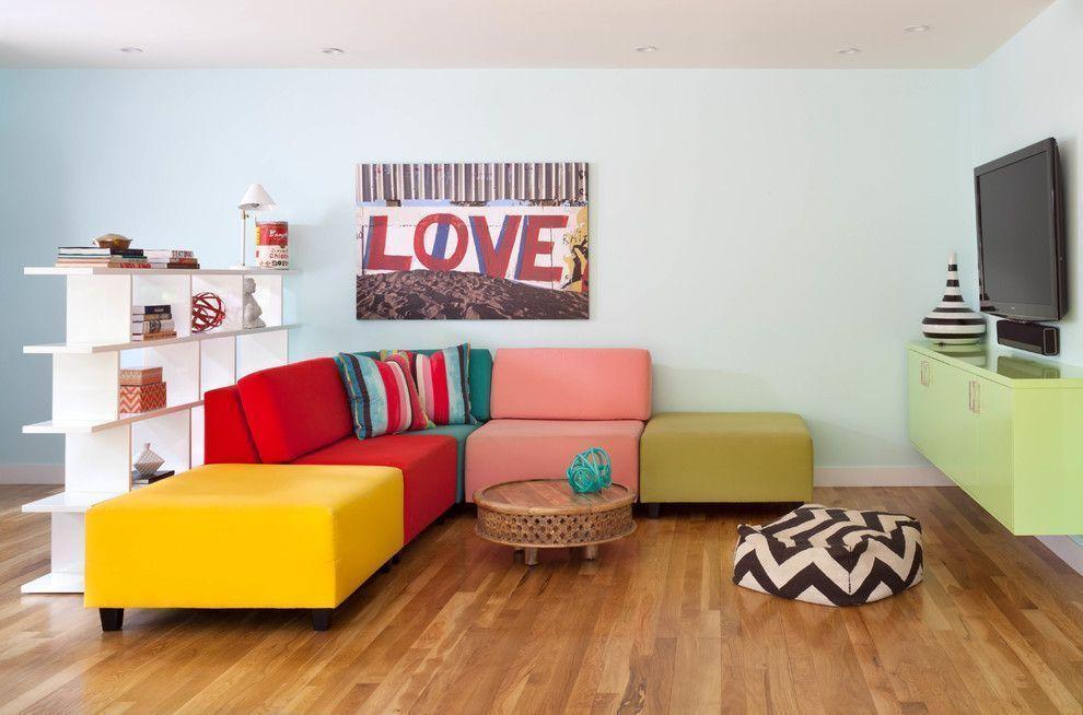 """Foto: Reprodução / <a href=""""www.designerpremier.com"""" target=""""_blank"""">Marina Dagenais</a>"""