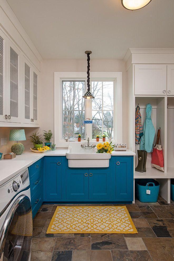 """Foto: Reprodução / <a href=""""http://hartebrownlee.com/"""" target=""""_blank"""">Harte Brownlee & Associates Interior Design</a>"""