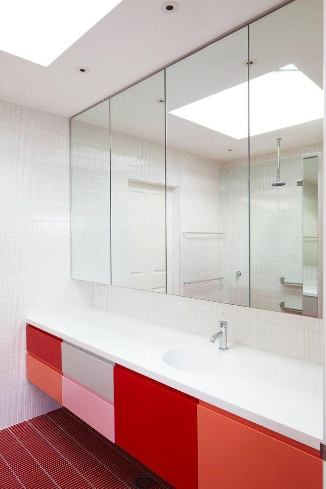 "Foto: Reprodução / <a href=""http://aileensage.com/"" target=""_blank"">Aileen Sage Architects</a>"