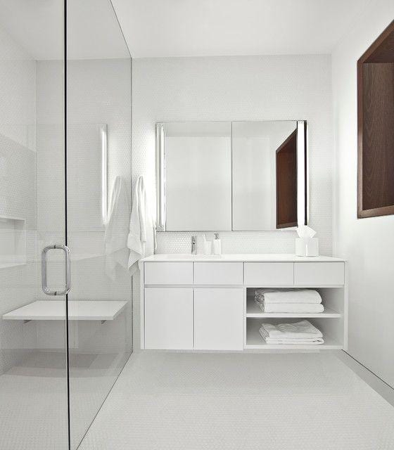 "Foto: Reprodução / <a href=""http://www.vinci-hamp.com/profile.php"" target=""_blank"">Vinci | Hamp Architects</a>"
