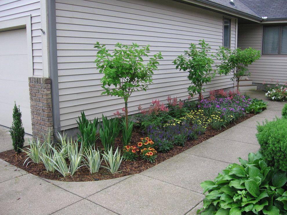 """Foto: Reprodução / <a href=""""http://www.specialty-gardens.com"""" target=""""_blank"""">Specialty Gardens</a>"""
