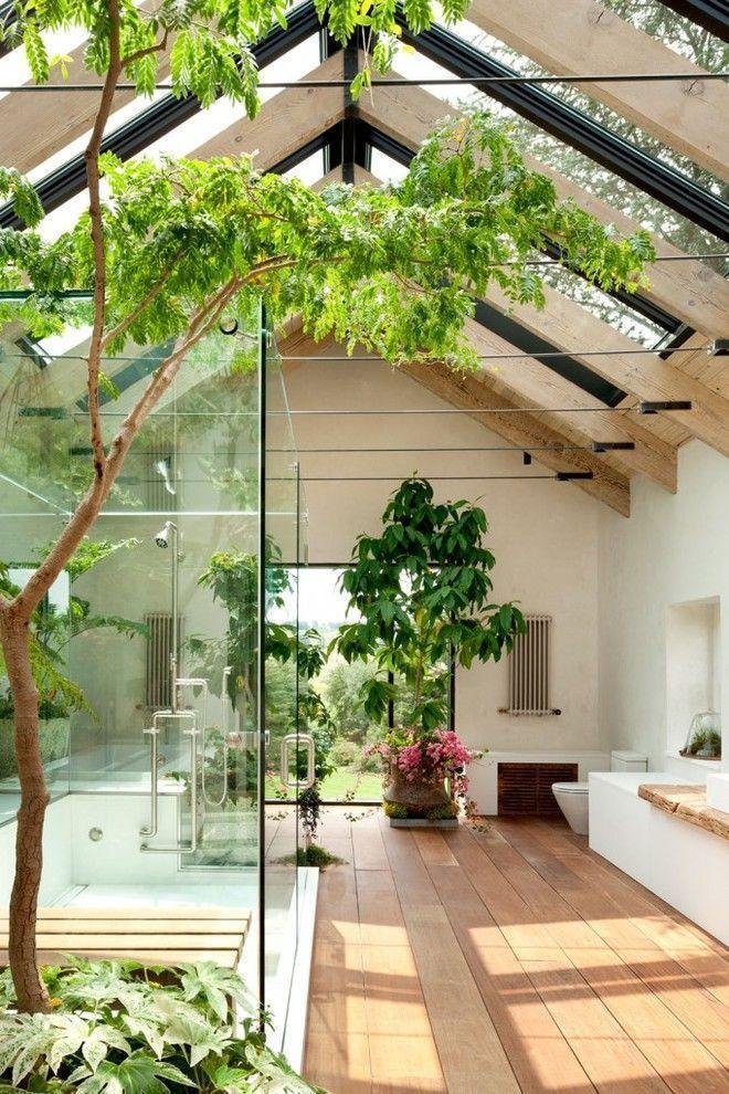 Como criar um jardim pequeno cheio de vida e charme