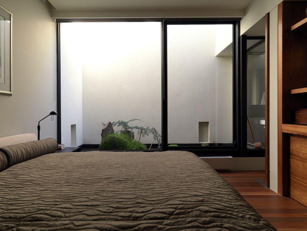 "Foto: Reprodução / <a href=""http://www.bearchitecture.com/"" target=""_blank"">B.E Architecture</a>"
