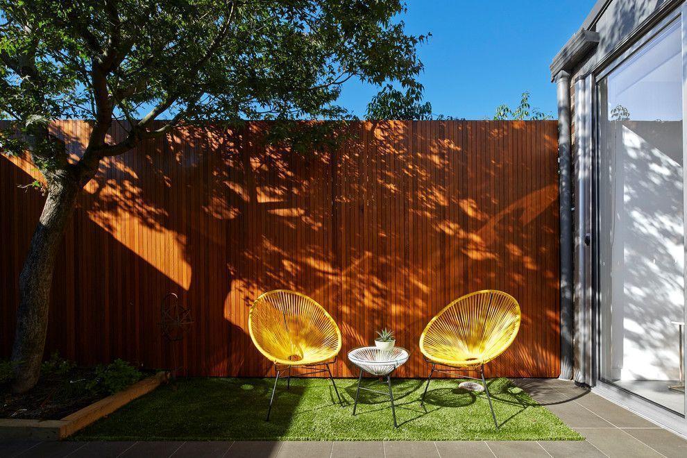 "Foto: Reprodução / <a href=""http://www.erarchitect.com.au/"" target=""_blank"">elaine richardson architect </a>"