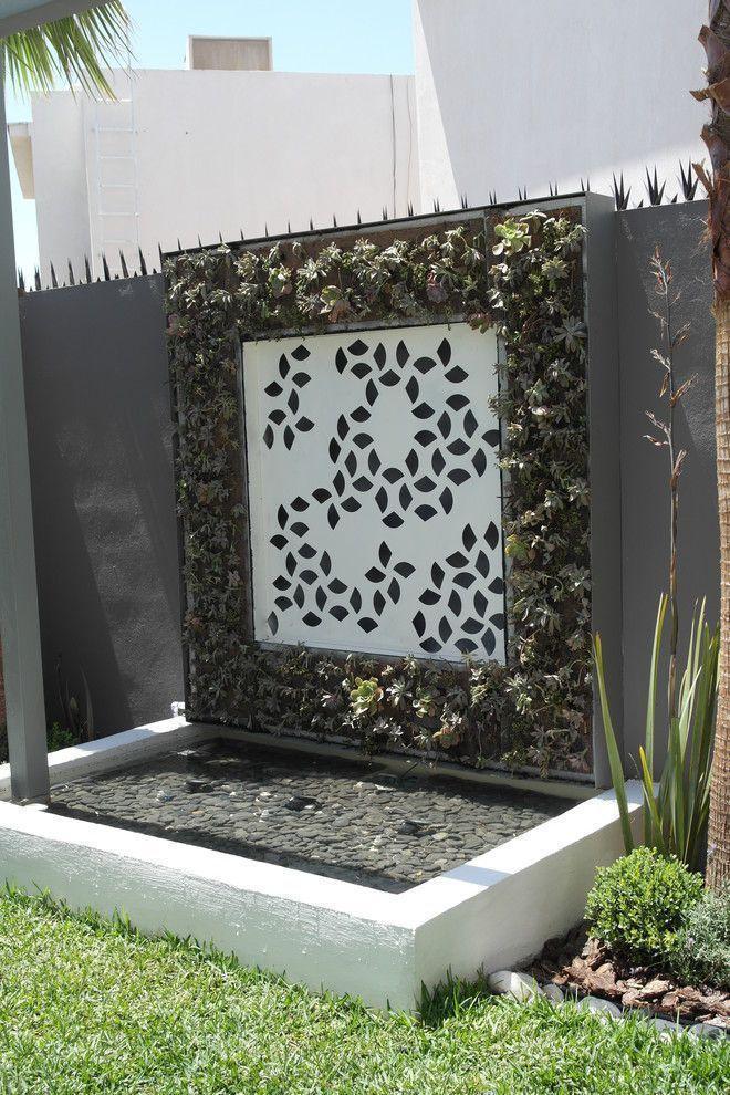 """Foto: Reprodução / <a href=""""http://gardensociety.com.au/"""" target=""""_blank"""">Garden Society</a>"""