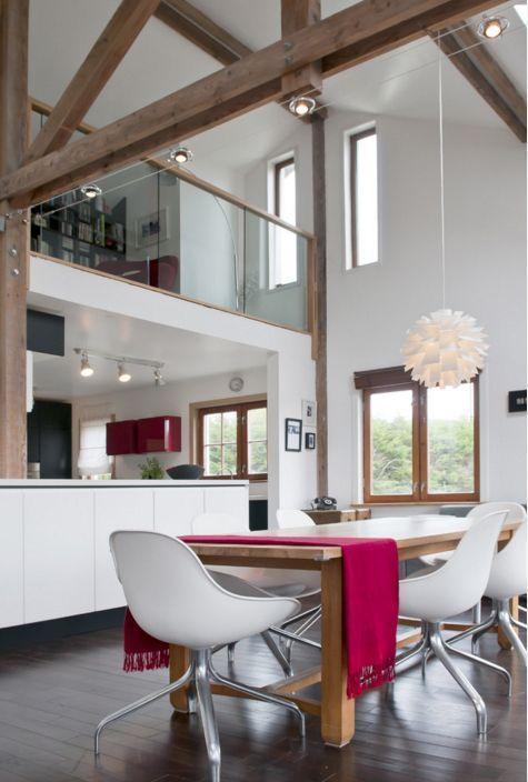 """Foto: Reprodução / <a href=""""http://www.envisage-interiors.com/"""" target=""""_blank"""">Envisage Interiors</a>"""