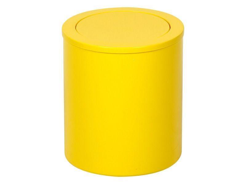 """Epicentro lixeira 7L por R$40,50 na <a href=""""http://www.tokstok.com.br/vitrine/produto.jsf?idItem=114699"""" target=""""blank_"""">Tokstok</a>"""