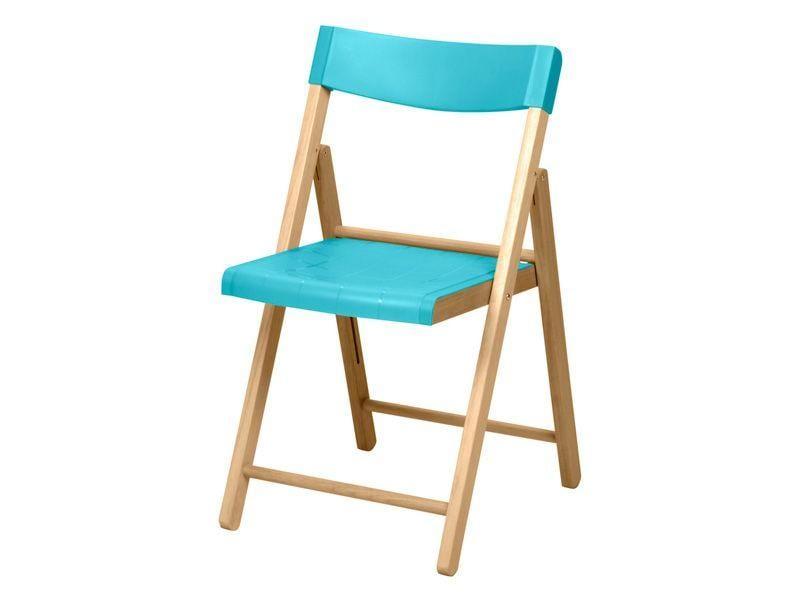"""Frevo Cadeira Dobrável por R$288,00 na <a href=""""http://www.tokstok.com.br/vitrine/produto.jsf?idItem=3458&"""" target=""""blank_"""">Tokstok</a>"""