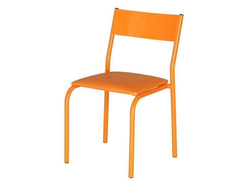 """Talk Cadeira por R$110,00 na <a href="""" http://www.tokstok.com.br/vitrine/produto.jsf?idItem=3458&"""" target=""""blank_"""">Tokstok</a>"""