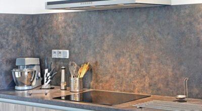 25 truques para agilizar a rotina na cozinha