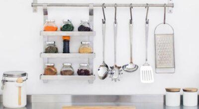 52 truques domésticos que vão transformar a sua vida