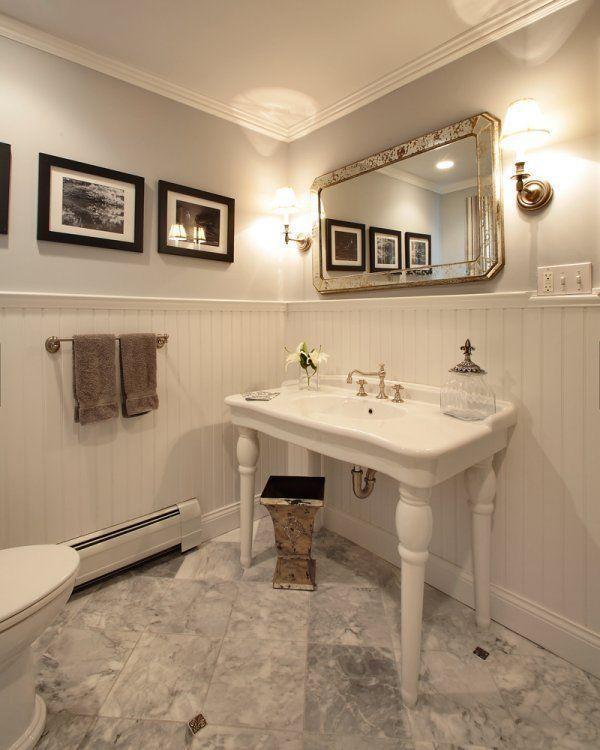 """Foto: Reprodução / <a href=""""http://olgaadlerinteriors.com/portfolio/nggallery/portfolio-2/bathroom"""" target=""""_blank"""">Olga Adler Interiors</a>"""