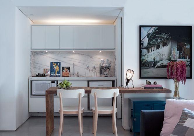 "Foto: Reprodução / <a href=""http://www.antoniolli.arq.br/apartamento-ouro-branco"" target=""_blank"">Antoniolli</a>"