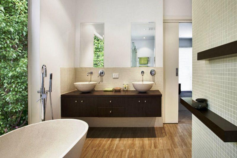 """Foto: Reprodução / <a href=""""http://www.giarenovations.com.au/"""" target=""""_blank"""">G.I.A Construction Group</a>"""