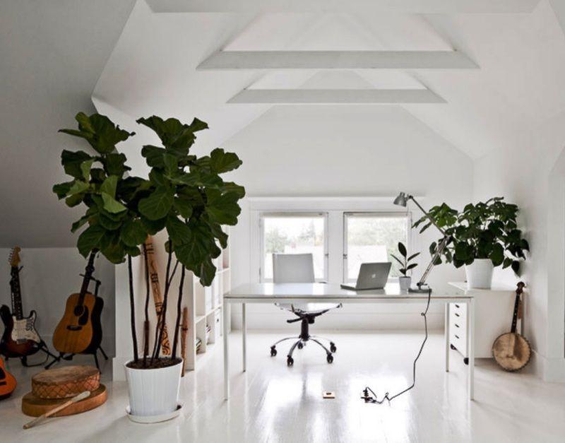 """Foto: Reprodução / <a href=""""http://jhinteriordesign.com/"""" target=""""_blank"""">Jessica Helgerson Interior Design</a>"""