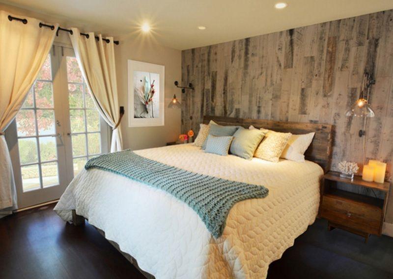 Feng Shui boas vibrações para renovar seu lar