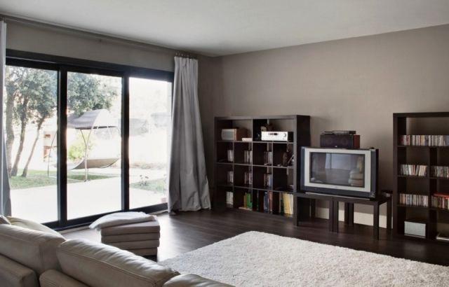 Feng shui boas vibra es para renovar seu lar for Cores sala de estar feng shui