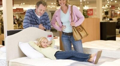 Conforto e qualidade de vida: 8 itens domésticos que merecem investimento