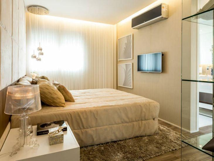 Tapetes renove todos os ambientes com conforto ~ Tapete Quarto Medidas