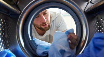 Aprenda a escolher a máquina de lavar perfeita para sua casa com um profissional