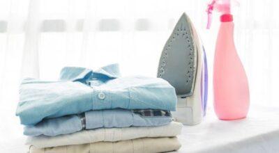 Como criar uma rotina de lavagem de roupas e manter o lar organizado