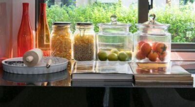 20 livros para tornar a rotina doméstica mais eficiente