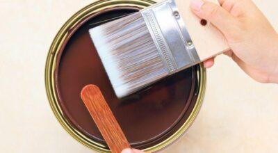 21 truques de pintura que irão facilitar a vida de quem deseja pintar a casa sozinho