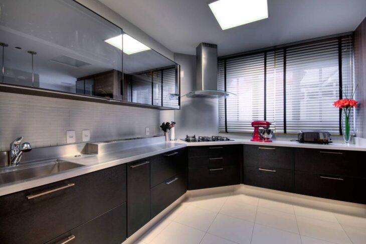 Foto: Reprodução / Lamego Mancini Arquitetura