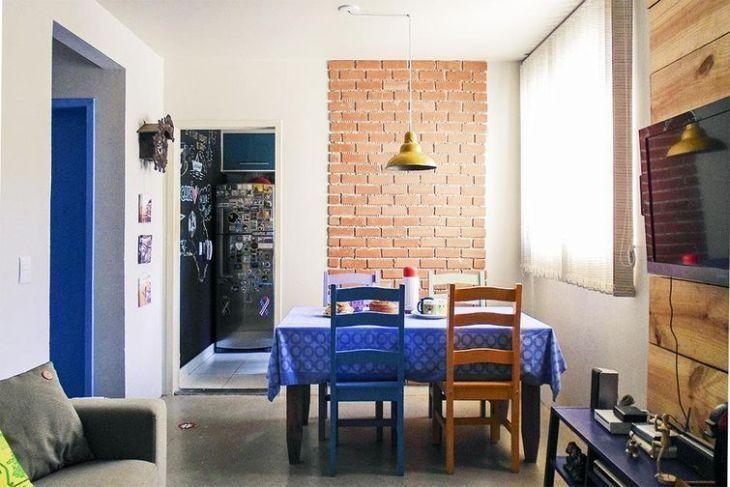 Foto: Reprodução /Casa Aberta