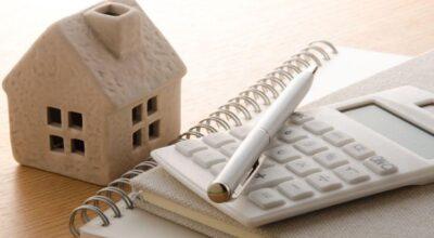 Economia doméstica: 43 dicas para economizar dentro de casa