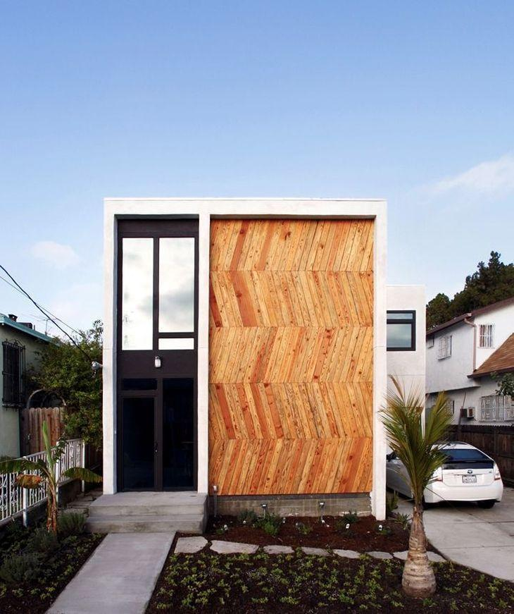 Foto: Reprodução / Apartment Therapy