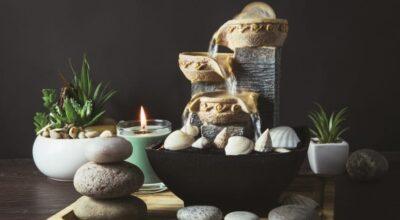 Feng Shui: tudo o que você precisa saber para um lar harmonioso