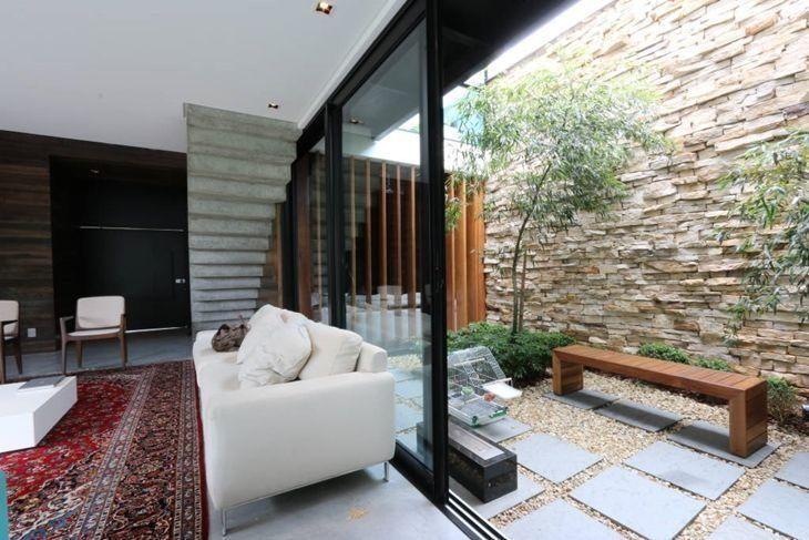 Foto: Reprodução / Zaav Arquitetura