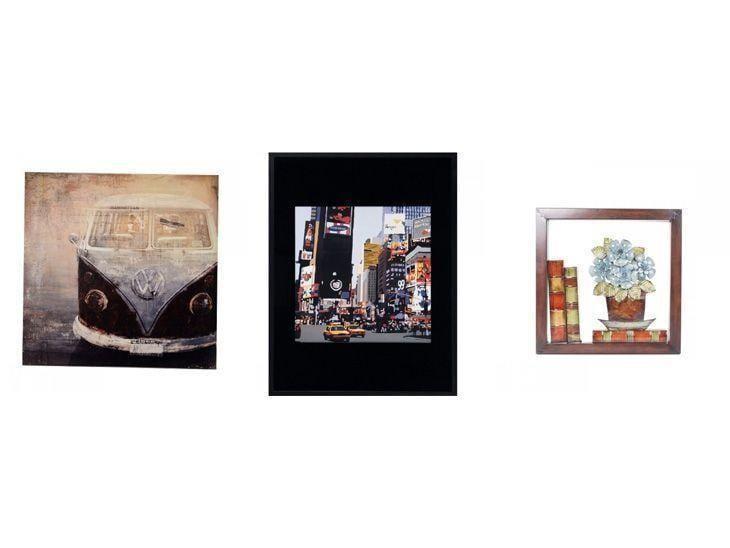 quadros-estilosos-para-comprar-dekoreja
