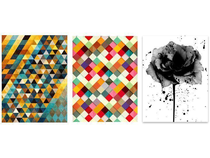 quadros-estilosos-para-comprar-urbanarts