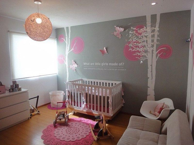 Foto: Reprodução / Lullaby Baby Concierge