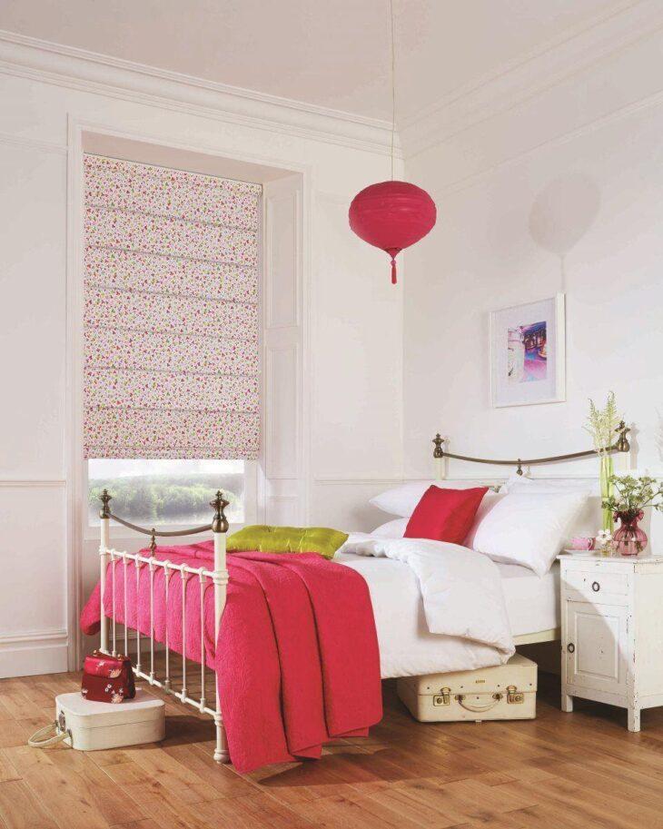Foto: Reprodução / Choose at Home Blinds