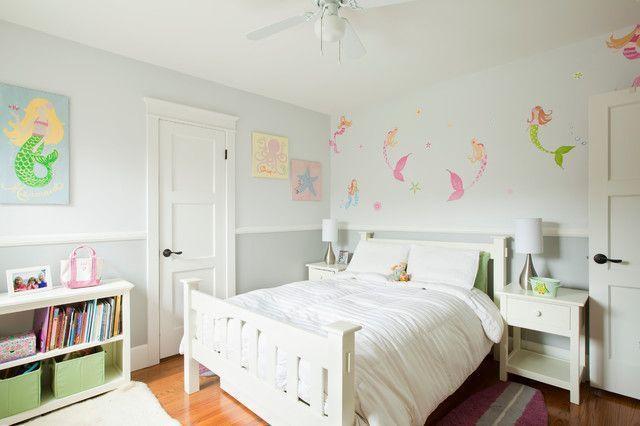 Foto: Reprodução / GEORGE Interior Design
