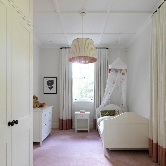 Foto: Reprodução / Decus Interiors