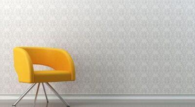 13 lojas online para adquirir seu papel de parede e mudar o visual do seu lar