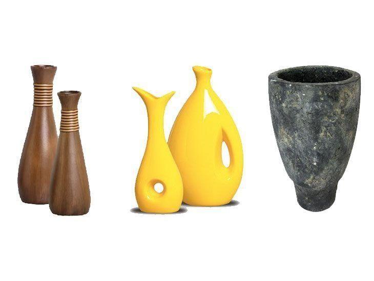 vasos-de-ceramica-concreto