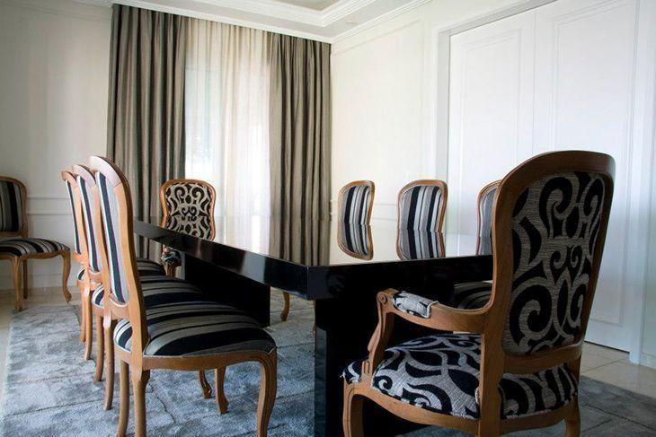 Foto: Reprodução / DMA Design de Interiores