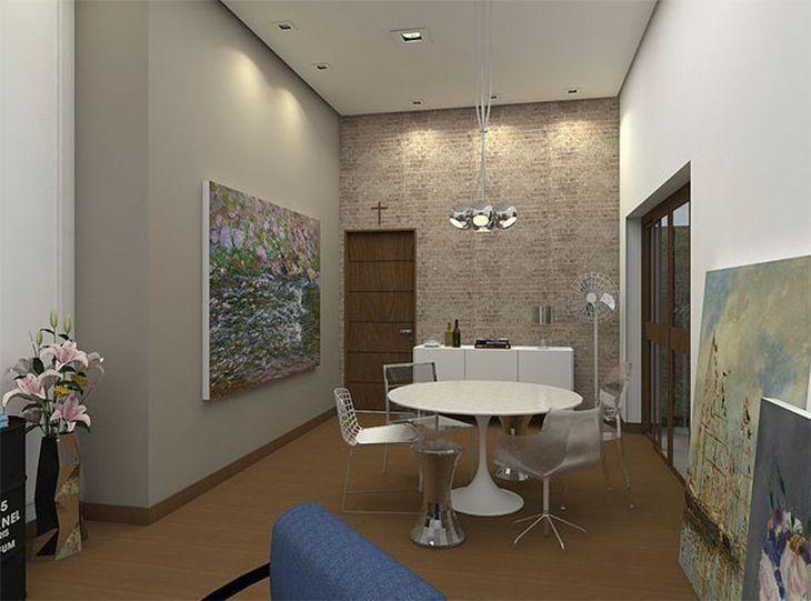 Foto: Reprodução / UNUM Arquitetura e Engenharia