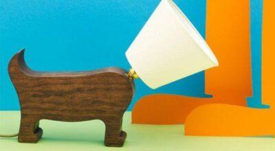60 ideias de decoração para inspirar quem gosta de pets